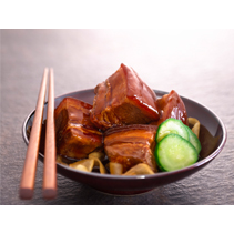 Lee kum kee pork recipes